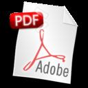 filetype_pdf